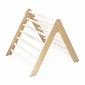 Pikler Dreieck Beispiel